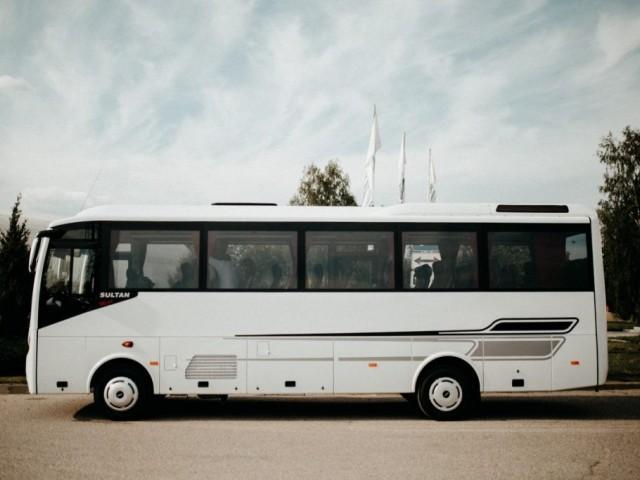 autobusa noma 37 vietas talsi 1qz