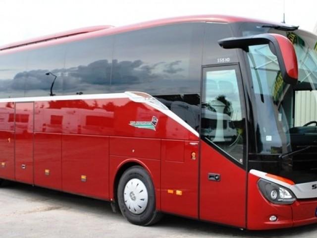 autobusa noma 48 vietas talsi 1r6