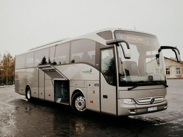 autobusa noma 49 vieta talsi 1r7