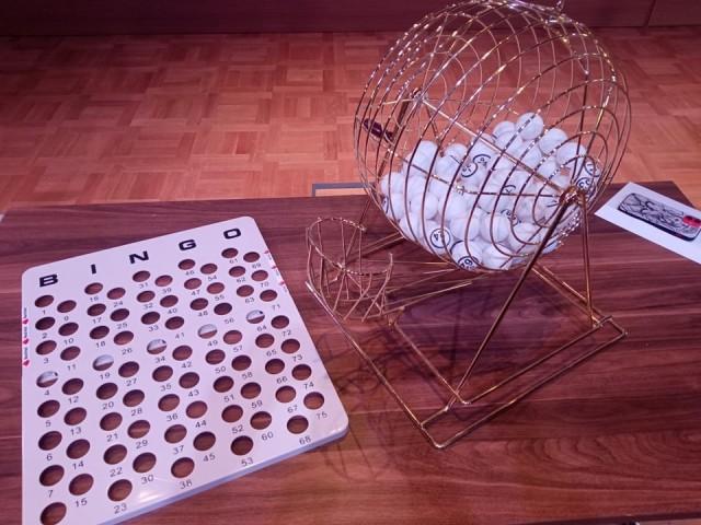 bingo speles inventara noma 2a4