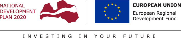 Europe Union - Investing in your future